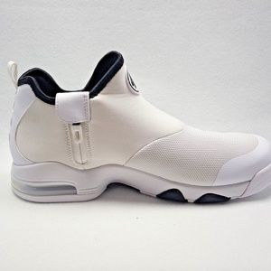 hot sale online 7baa5 d82be Nike Shoes - Air Max Big Swoosh Charles Barkley Gary Payton